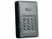 PXR-52 ESL RFID 125kHz, non-contact reader