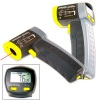 EM520A - Infrared Thermometer