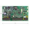 PARADOX EVO192 контролен панел 192 зони BUS технология