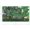 PARADOX EVO48 контролен панел 48 зони BUS технология