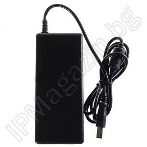 19V, 4.74A, power adapter, compatible, for HP