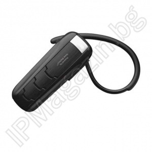 Bluetooth 3.0, headset, handsfree, for 2 phones