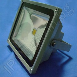 Searchlight 10W diode