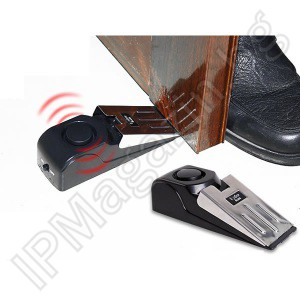 IP-AP023 - alarm, door stop