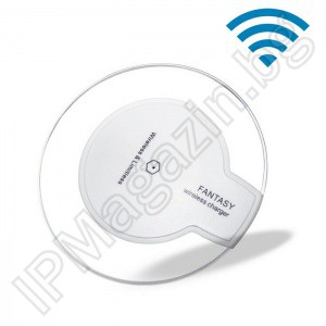 WiFi, Wireless Charger, for Mobile Phones