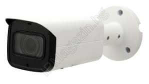 IPC-HFW4231T-S-S4 - 3.6mm, 80m, external mounting, bullet 2Mpix 1080P FullHD, IP Surveillance Camera, DAHUA, PRO SERIES