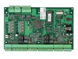 PRO32R2 - RS485, Slave Module, for 2 reader HONEYWELL