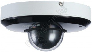 SD1A203T-GN - 2.7-8.1mm, 15m, 3x, external mounting, 2MP, 1080P PTZ, IP camera, DAHUA